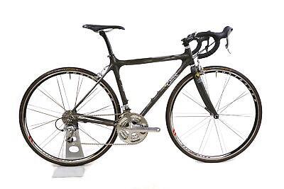 Handlebar tape rubber grips cycling road bike handlebar plug New Innocent USA
