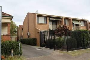 Historical info re. Denison Street, Hamilton New Lambton Newcastle Area Preview