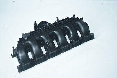 BMW F30 135 235 335 435 535 640 M2 M3 M4 N55 Engine Intake Manifold System OEM