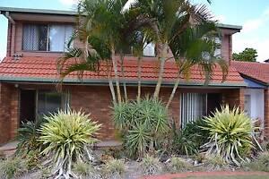 $120 Furnished room in Sunnybank Hills Sunnybank Hills Brisbane South West Preview