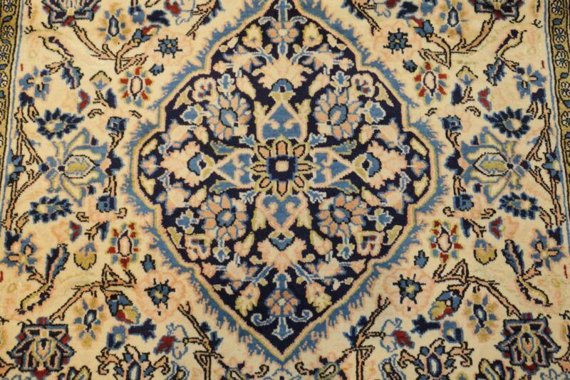 Authentic  Wool RNRN-368 3