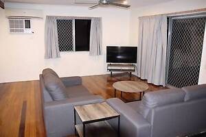 2 Bedrooms Available in Mansfield Share House Mansfield Brisbane South East Preview