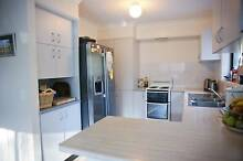 Boambee East 4 BRM FSC AIRCON FURN HOUSE with 2 BATHROOMS Coffs Harbour 2450 Coffs Harbour City Preview