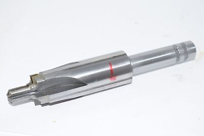 Wetmore Sae-4 716-20 Carbide Port Contour Cutter Usa 14