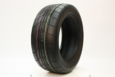 1 New Nitto Nt555r  - 275/60r15 Tires 60r 15 2756015