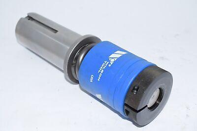 Amada Strippit Wilson 1286500-10 Cnc Turret Punch Press Holder Tool Dcsk01