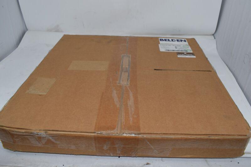 NEW Belden 9L28326 010 100