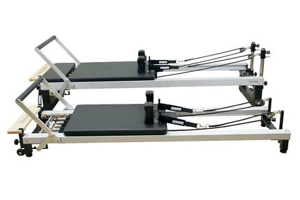 Pilates Reformer - Spring Sale on NOW !! Sydney Region Preview