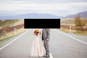 Elizabeth De-Varga Bridal Gown Glen Forrest Mundaring Area Preview