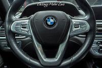 Miniature 15 Voiture Européenne d'occasion BMW 7-Series 2018