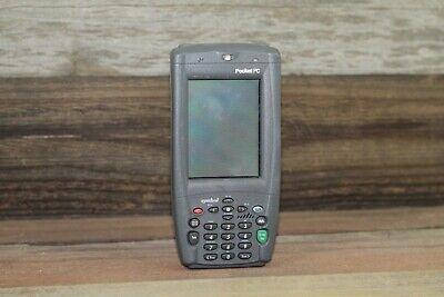 Symbol Pdt-8046 Portable Data Terminal