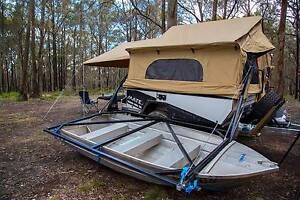 Track Trailer NSW at Macarthur Camping Show July 21-23 Auburn Auburn Area Preview