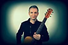 Guitar/music lessons Reservoir Darebin Area Preview