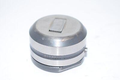 Amada Strippit Wilson A114444-01349 Cnc Turret Punch Press Lnc020 38 X 34 Rect