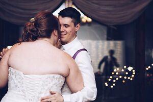 Professional wedding and event photographer AFFORDABLE PRICES!