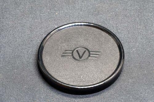 Hasselblad 63mm Lens Cap