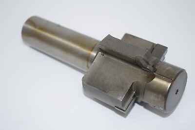 Wetmore Carbide Tipped Port Contour Cutter An6-16