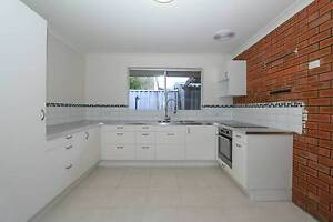 Renovated unit cheap yokine Yokine Stirling Area Preview