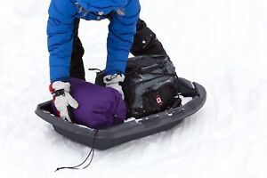 Pelican Nomad 40 and 60 Utility Sleds-$35, $65 Instock!