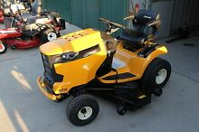 New 2015 Cub Cast LX54 ride on lawn mower 54in Fab Deck, 23hp Kaw Llandilo Penrith Area Preview