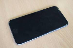 iPHONE 6 128GB Whittlesea Area Preview
