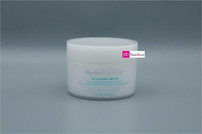 HydroPeptide Anti-Aging Recovery Therapy Soothing Balm, 3 Fl Oz **[EXP 09/20]**