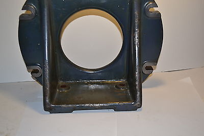 Excellent Moore Usa Right Angle Vertical Bracket For 10 Moore Rotary Table