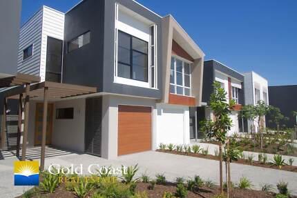Stunning Brand New Villa - Robina