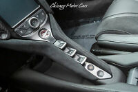 Miniature 17 Voiture Asiatique d'occasion McLaren 720S 2020