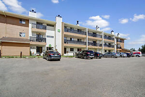 2 Bedroom Apartment - Great Location! (306)314-5853