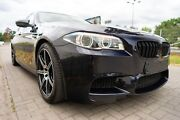BMW M5 Competition Edition 01/200 600 PS B&O