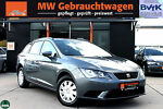 Seat Leon ST Reference PDC Navi GRA Bluetooth MediaIn