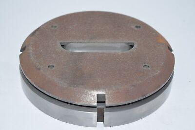 Amada Strippit Wilson 6 Od Cnc Turret Punch Press Holder Tool