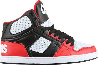 Osiris NYC 83 CLK Skate Shoes Mens ()