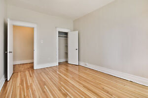 Charming 3 Bedrooms McGill Ghetto