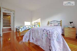 BEAUTIFUL MASTER TWIN SHARE ROOM ALL BILLS INCLUDED Pyrmont Inner Sydney Preview