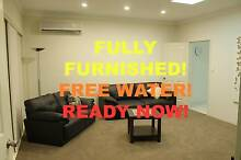 FULLY FURNISHED, NO WATER BILLS, EXECUTIVE APARTMENT Eagleby Logan Area Preview
