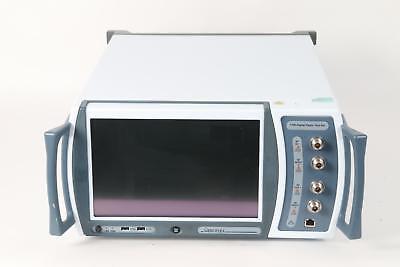 Viavi Cobham Aeroflex 7100 Ifr Lte Digital Radio Test Set Analyzer