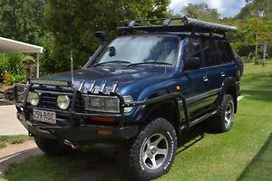 80 series turbo diesel