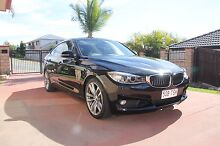 2013 BMW GT 328I Springfield Lakes Ipswich City Preview