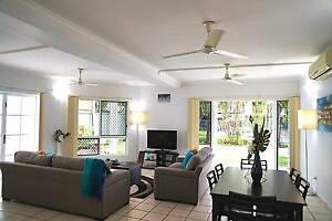 Luxury Larrakeyah Townhouse for rent by owner!! Pet friendly! Larrakeyah Darwin City Preview