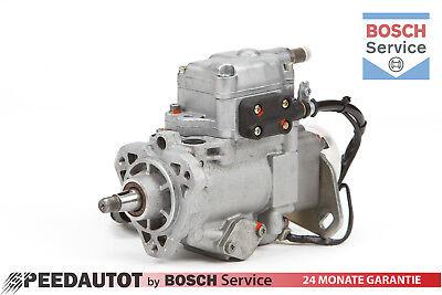 Einspritzpumpe VW, AUDI, SKODA SEAT 1,9TDI 0986440554  gebraucht kaufen  Görlitz