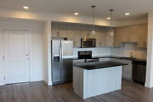 315 - Summer Deal! Free Early Move In! Discounted Unit!