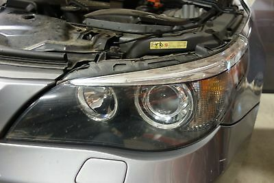 Used 2004 BMW 545i Headlights for Sale