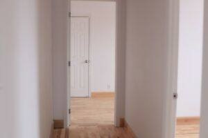 3 1/2 for Rent in the heart of Lachine