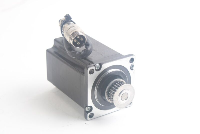 Leadshine 57HS22-A 2-Phase Stepper Motor - No Cable