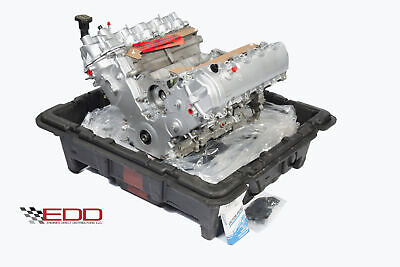 2006-07 Ford Mercury 4.6 Engine Explorer Mountaineer New Reman OEM Replacement Ford Explorer Mercury Mountaineer Engine