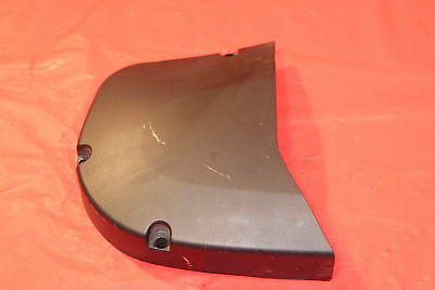 2014 Victory Cross Country Engine Sprocket Cover 5632406-156