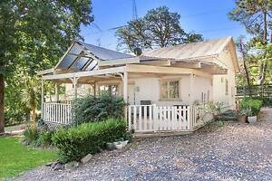 Owners Keen To Sell!! Dural Hornsby Area Preview
