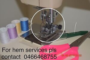 Hem clothing Enfield Port Adelaide Area Preview